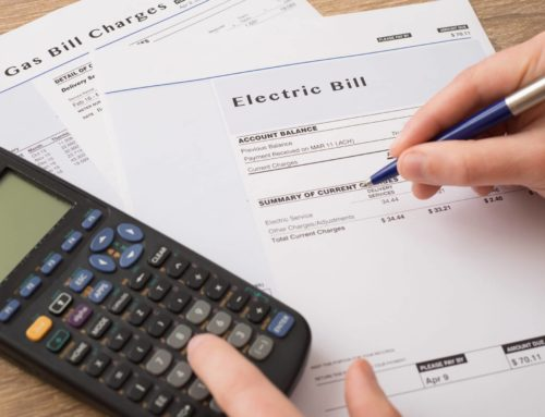 Ways to Cut Your Electricity Bill