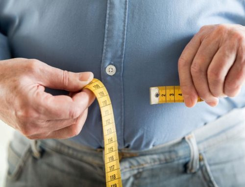 Hospitals Can't Cope with Increased Obesity Load