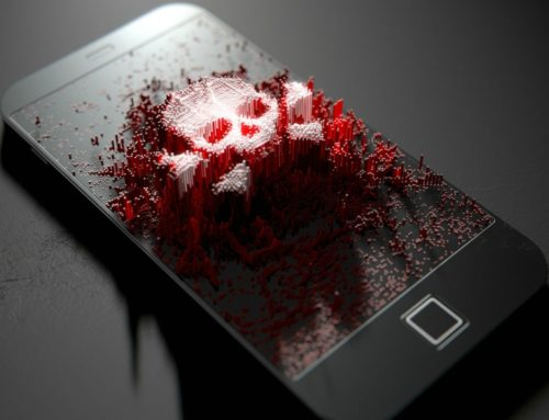 How Dangerous is Mobile Phone Radiation?